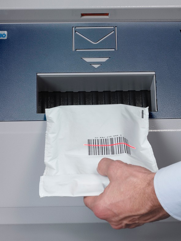Sealbag-Deposit-with-Barcode-Reader