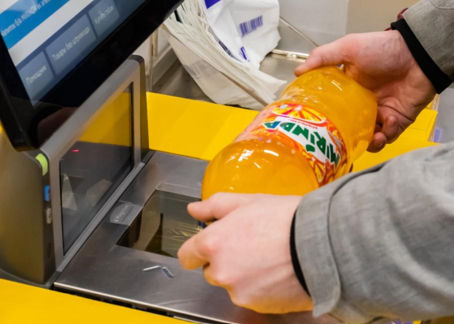 self-scanning-supermarket-barcode