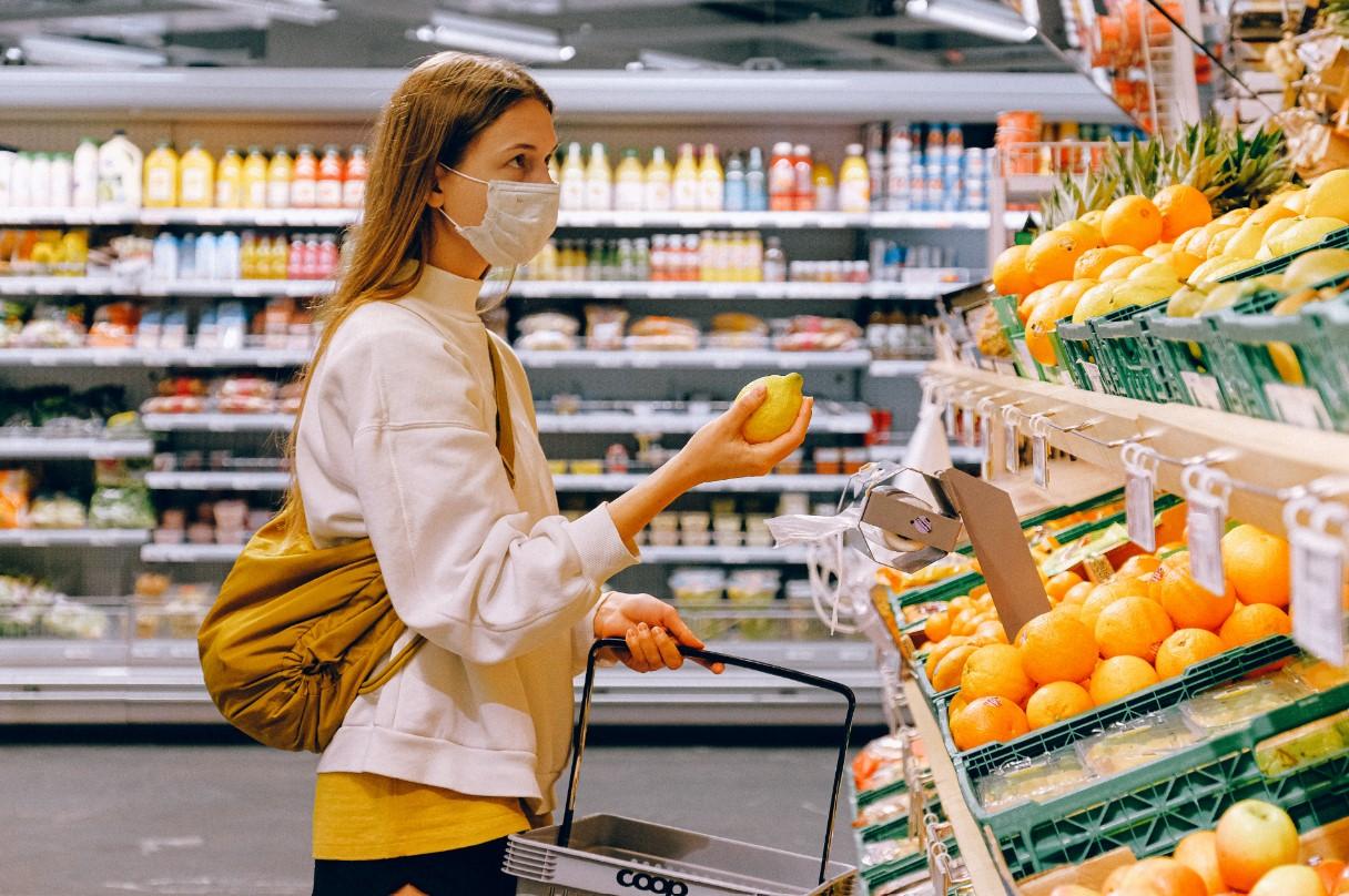 supermarket-hygiene-facemask