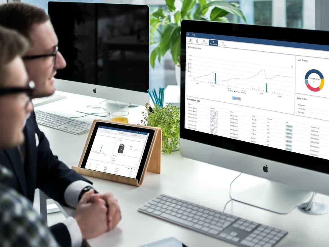 cash-management-software-remote-access