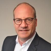 Jan Puchert