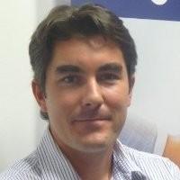 Jorge Rami